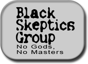 Black Skeptics Group