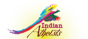 Indian Atheists