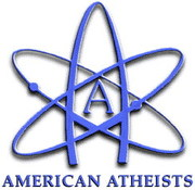 American Atheists (Offic…