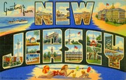New Jersey Atheists
