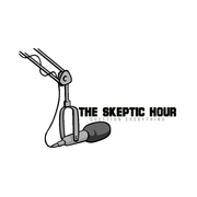 The Skeptic Hour