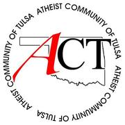Atheist Community of Tulsa