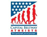Capital Beltway Atheists (Official)
