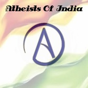 Atheists Of India