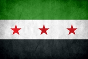 Atheists for a Secular Democratic Free Syria