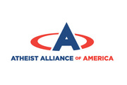 Atheist Alliance of Amercia