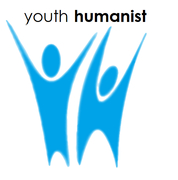 Youth Humanist