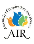 AIR: Assembly of Inspiration and Reason (Official)