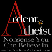 Ardent Atheist/Skeptically Yours Podcasts
