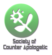 Society of Counter Apologetic