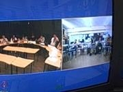 World Class Schools- Video Conferences For Educators