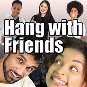 Hang With Friends