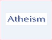 Atheism - The New UK Members Organization