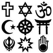 JAZZ RELIGIOUS MUSIC