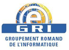 Etudiants Informatique R…