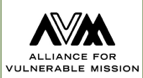 Alliance for Vulnerable …