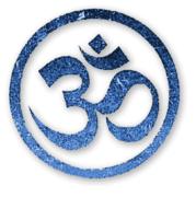 Watch Spiritual Television Online