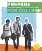 USC NAI Peer College Ambassadors