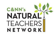 Natural Teachers