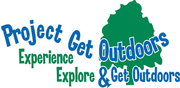 Project Get Outdoors