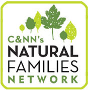 Natural Families