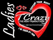 TCrazy-The Next TraxxStarr's Fan Page