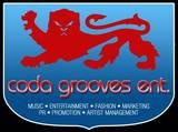 CODA~Grooves Street Team