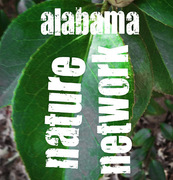 Alabama Nature Network