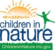 Missouri Children in Nature