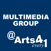 Multimedia Group