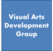 Visual Arts Development Group
