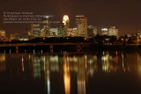 Twin Cities Minnesota