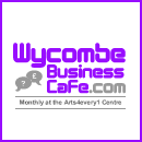 Wycombe Business Cafe