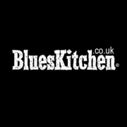 BluesKitchen.co.uk