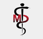 Internet Medical Society