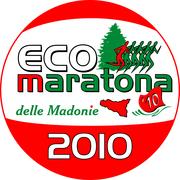 Ecomaratona delle Madonie