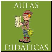 Aulas Didáticas