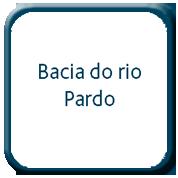 Bacia do rio Pardo