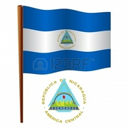 DXN Nicaragua