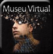 Museu Virtual Santos