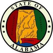Alabama Tea Party