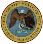 New Mexico Tea Party