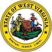 West Virginia Tea Party
