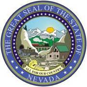 Nevada Tea Party