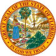Florida Tea Party