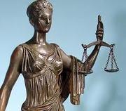 Net Commandos: Judicial Activism/Bad Judges