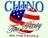 Chino Tea Party