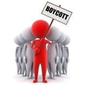 Boycott Central
