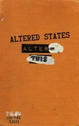 Altered States 2018-2020