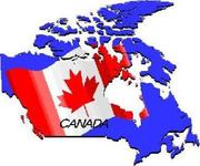 Erdélyiek Kanadában